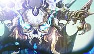 《吞噬苍穹》游戏特色之游戏美图