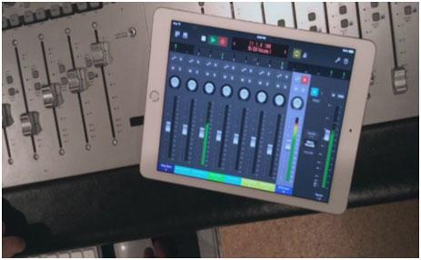 《天下HD》走进西湖 Apple Store 零售店 古风音乐邂逅现代科技