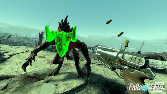 Fallout_4_VR_VATS_watermark_1497052481.jpg