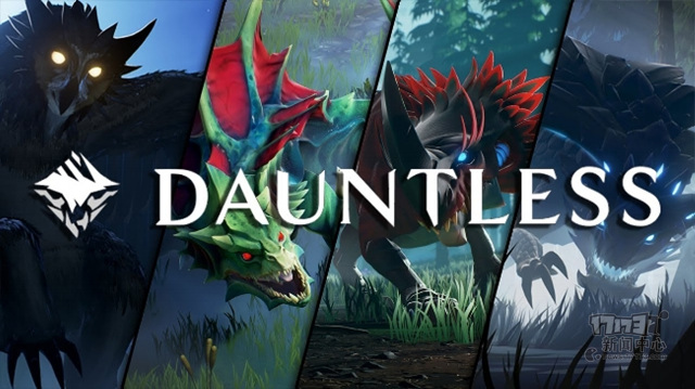 Dauntless_Website_Collection-Header+2.jpg