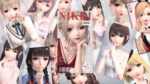 shining_nikki_h[00_01_24][20180403-112823-0].jpg