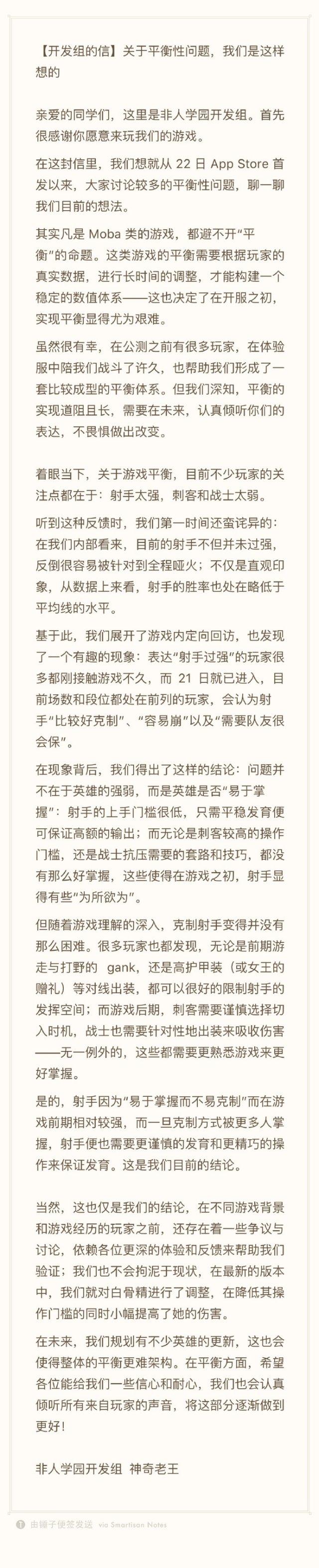 http://www.youxixj.com/baguazixun/368991.html