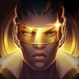 未来战士系列头像 将和皮肤在同一版本上线的