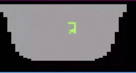 史上最垃圾的游戏