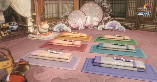 图:家具染色 (1).jpg