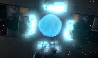 感受VR时间旅行 《纳米偏移》放出神秘短片