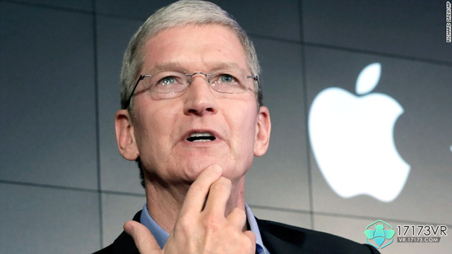 150908192226-tim-cook-apple-logo-thinking-780x439.jpg