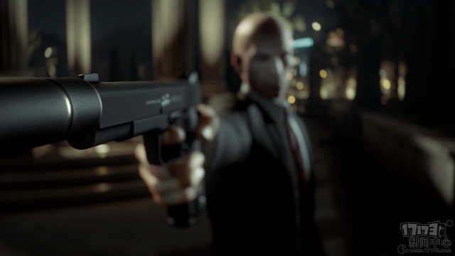 hitman-screen-online-3.jpg