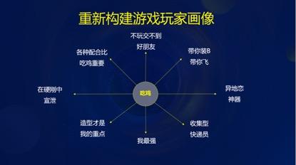 图片 12.jpg