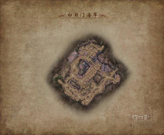 白日门海岸幼地图.jpg
