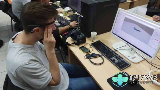 4-i-lab-telekinesis-vr-game-1000x565-n7dhwnyjtidq01m47uqh3auttkrginrjlilmg89seq.jpg