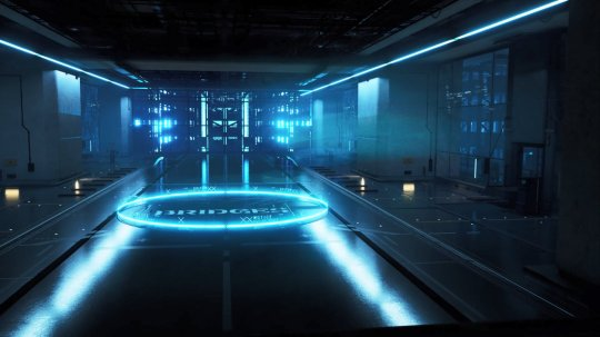 《死亡搁浅》主题PC机箱发布宣传片,预计秋季发