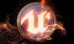 UE4开发者福利