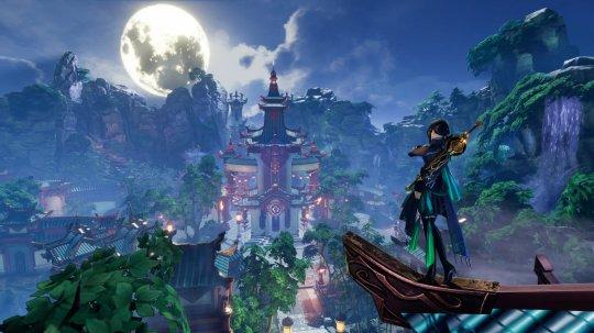 图3:游戏内场景截图.png