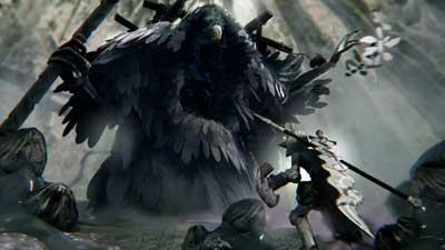 """《救赎之路》评测:站在巨人肩膀上的国产""""黑魂"""""""