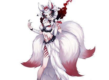 阴阳师樱花树下的狐狸与小巫女的邂逅厦门热气球嘉年华图片