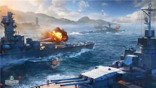 图4海域团战.jpg