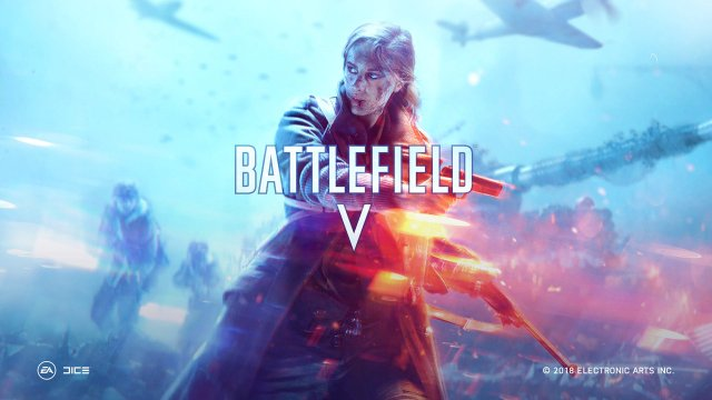 battlefield v screenshot 2018.11.17 - 19.04.53.23_副本.jpg