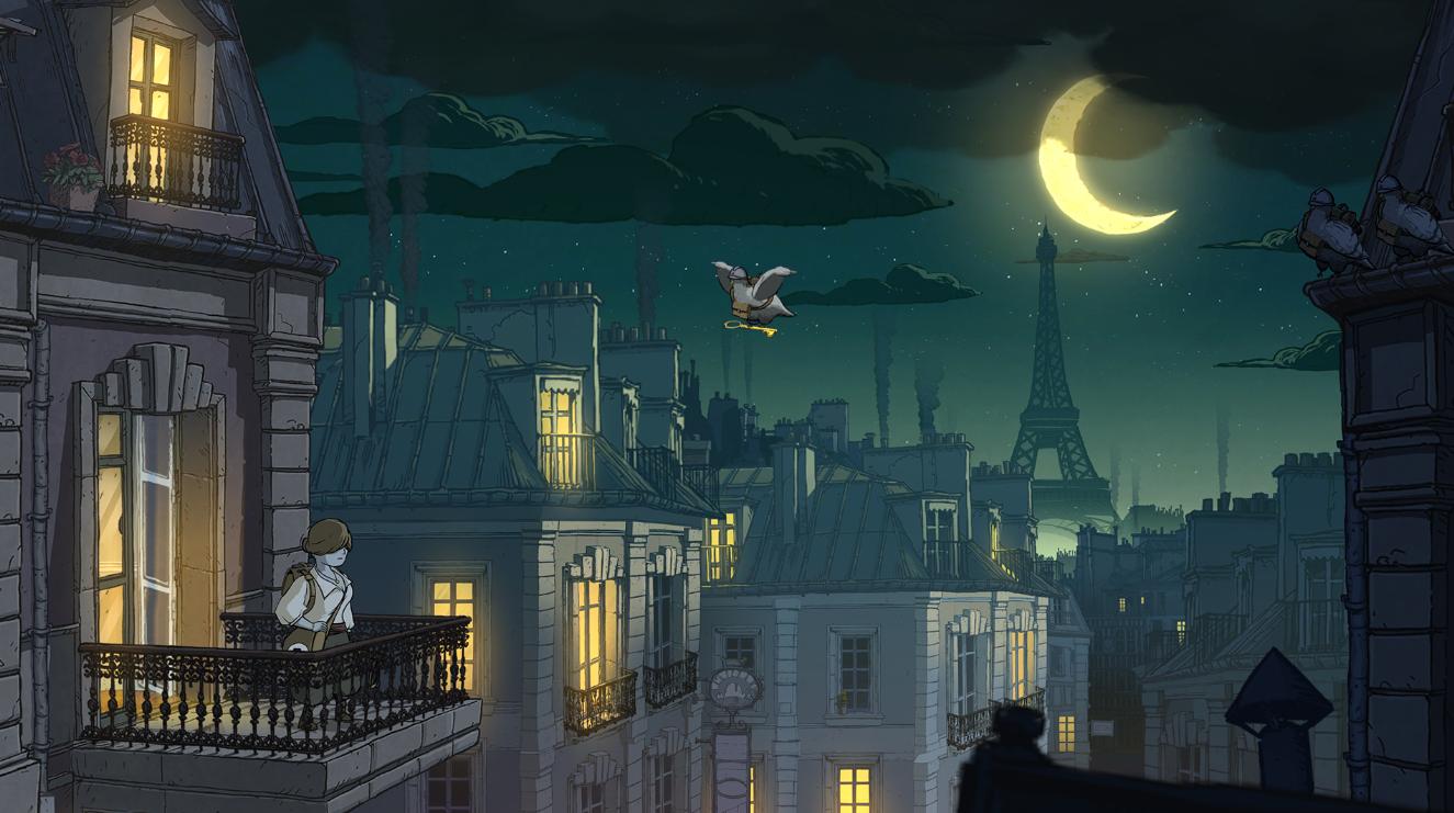育碧经典游戏!Steam版《勇敢的心:世界大战》3.7折促销中