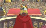 《二之国2:王国再临》评测:这是一部可以玩的吉卜力动画