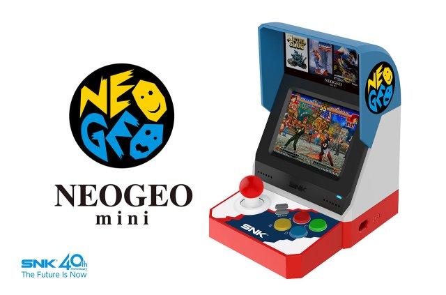 图2:NEOGEO-mini亚洲版.jpg