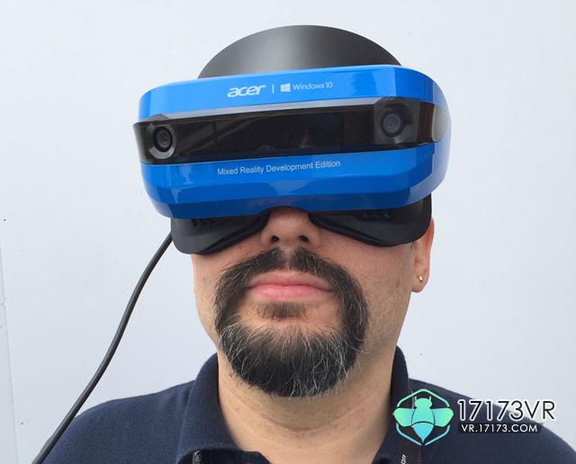 acer-headset-egonomics.jpg