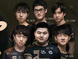 综述:韩国网友慌了,DOTA2干不过中国,如今LOL冠军都保不住!