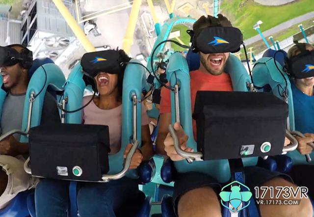 seaworld-vr-roller-coaster-810x559.jpg