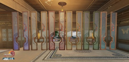 图:家具染色 (3).jpg
