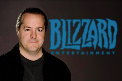 blizzard-chief.jpg