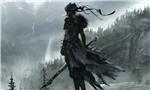 《地狱之刃:塞娜的献祭》评测