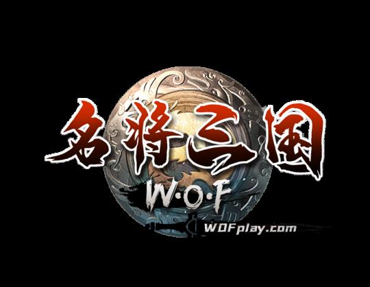 http://www.youxixj.com/youxiquwen/327072.html