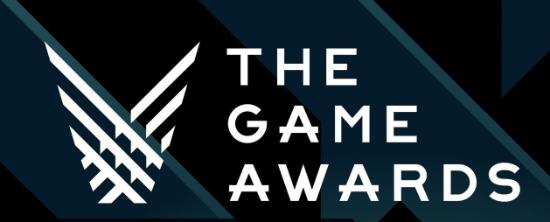 《剑网3》重制版获TGA最受中国玩家欢迎奖