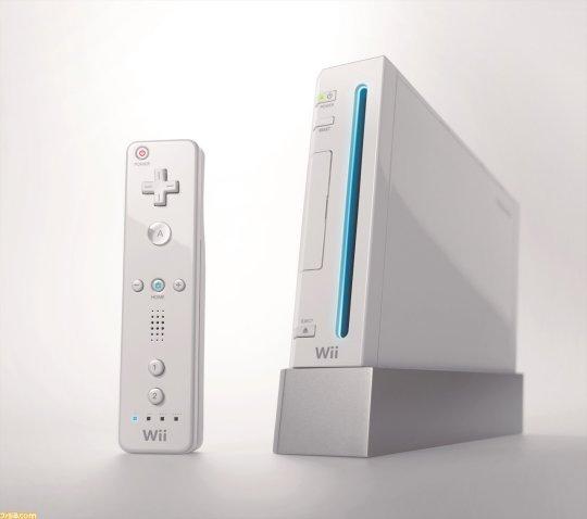 游玩机2006.jpg