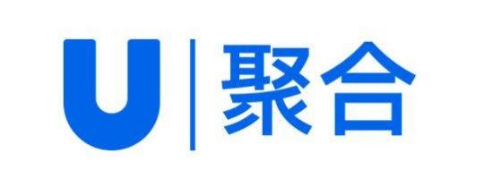 免费的程序化广告管理工具U聚合,确认参展2021 ChinaJoy BTOB