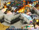 全新颠覆性玩法开启《天子剑》新内容揭秘
