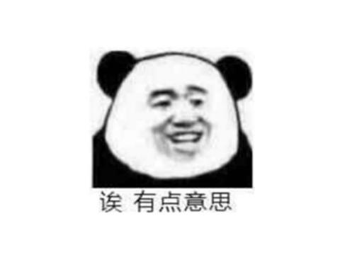 未命名_副本2.jpg