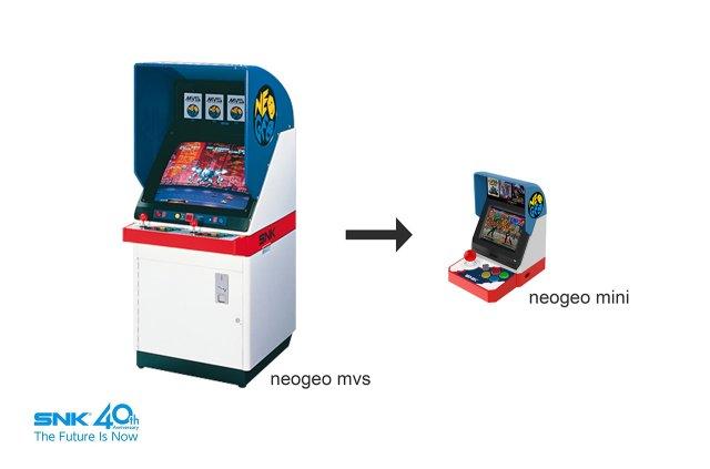 图1:90年代的MVS筐体对比图.jpg