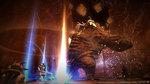 最终幻想14最新截图