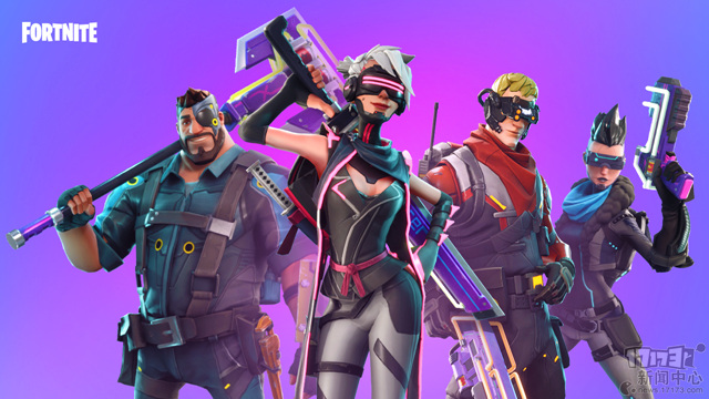 Fortnite%2Fblog%2Fv3-5-patch-notes%2FCyberpunkHeroes-1280x720-584b57c7b5999f2b0947d3bbd2cb43cbf9b288b4.jpg