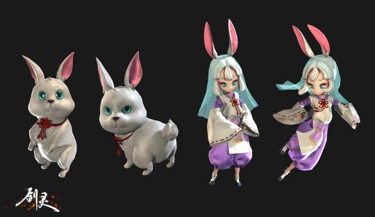 图11:幻影石玉兔.jpg