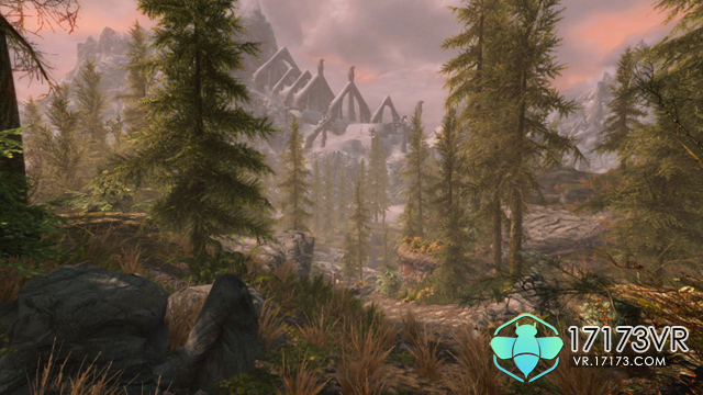 skyrim-vr-screenshot-01-us-12jun17.jpg