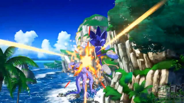 Dragon Ball FighterZ Mods - Sonic, Super Sonic, Lobby Sonic Avatar! Preview WIP_20180213105430.jpg