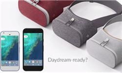 HTC专心做VR?