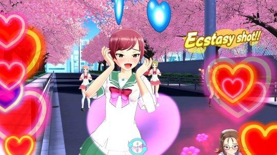 天辰手游娱乐在线弹珠美少女游戏见过没 本周精品游戏测试推荐
