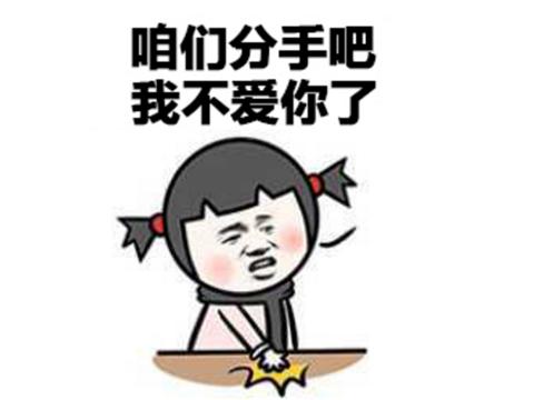 图片16_副本.png
