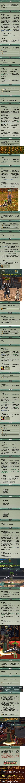 主线任务01 - 天策入门任务.jpg