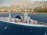 7级法战里昂数据 未添加任何配件或舰长技能
