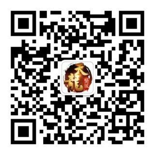 hEnzeMbnfFtbiqy.png!a-3-320x.jpg