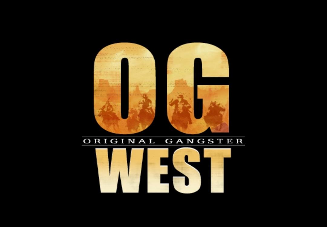 《西部法則:無法無天》評測7.6分:一部手機上的西部劇